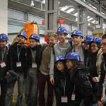 britishlearningacademy