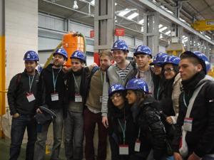 British Learning Academy