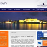 English Language School Malta - EASY School of Languages Malta