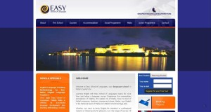 Easy School of Languages, Malta