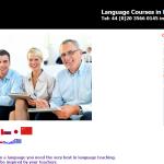 Unique Languages
