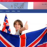 scuola inglese padova