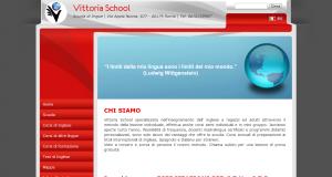 Vittoria School