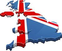 Cerchi una scuola di inglese in Inghilterra?