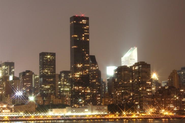 Scuole di inglese a New York