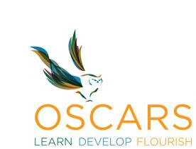 Oscars International