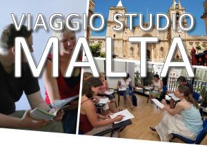 Offerta Speciale: Corso di Inglese a Malta!