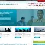Australia English Institute