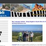 Bay Language Institute