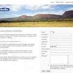 Berlitz Language and Business Training