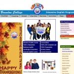 Brandon College