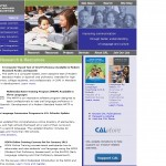 Center for Applied Linguistics