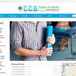 CCB School of Atlanta