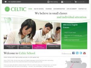 Celtic School