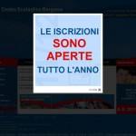 Centro Scolastico Bergamo
