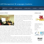 Cardiff Management and languages Academy