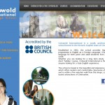 Cotswold International Language School