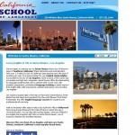 CSL – California School of Languages