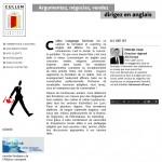 Cullen Language Services