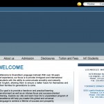 Diversified Language Institute