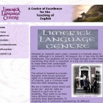 Limerick Language Centre
