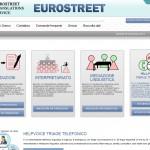 Eurostreet Institute