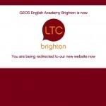 Language Teaching Centres Brighton
