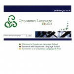 Greystones Language School