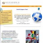Accademia Language Studies