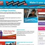 Henley College