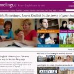 Homelingua