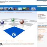 International Center for Language Studies