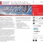 Interactive English Language School