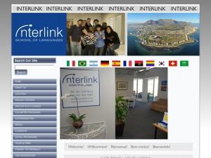 Interlink School of Languages