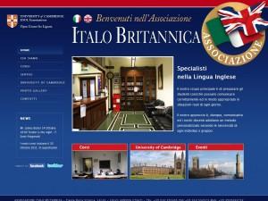 Italo Britannica