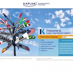 Kaplan International Colleges Nuova Zelanda