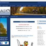 Lado International College