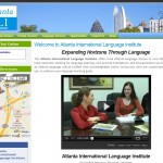 Atlanta International Language Institute