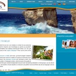 www.languageschool-malta.com