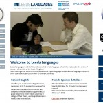 Leeds Languages Ltd
