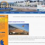 Mountlands Language School