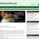 www.norwoodenglish.com