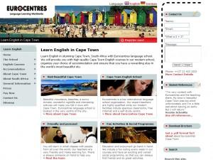 One World Language School