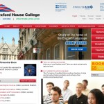 Oxford House College (Oxford)