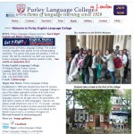 www.purleycollege.co.uk