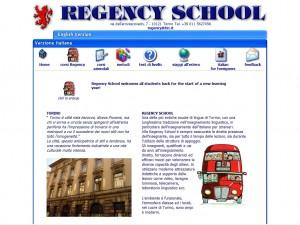 Regency School