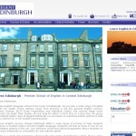 www.regent-edinburgh.org.uk