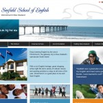 www.seafield.co.nz