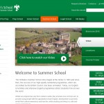 St. Bede's International Summer School