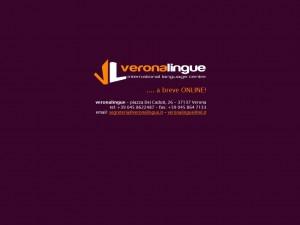 Verona Lingue